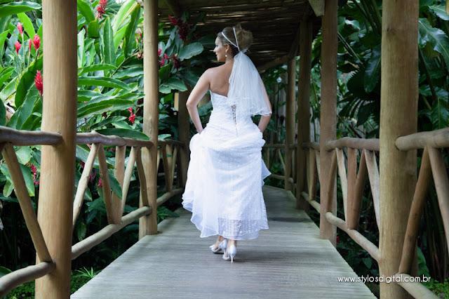 casamento ubatuba