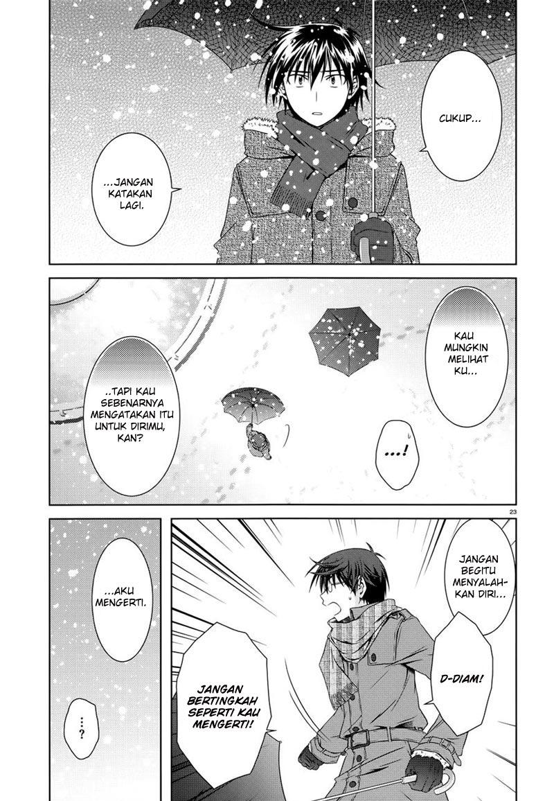 Komik iris zero 023 24 Indonesia iris zero 023 Terbaru 23|Baca Manga Komik Indonesia|