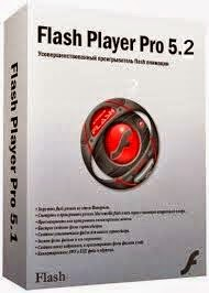 Download Flash Player Pro Free