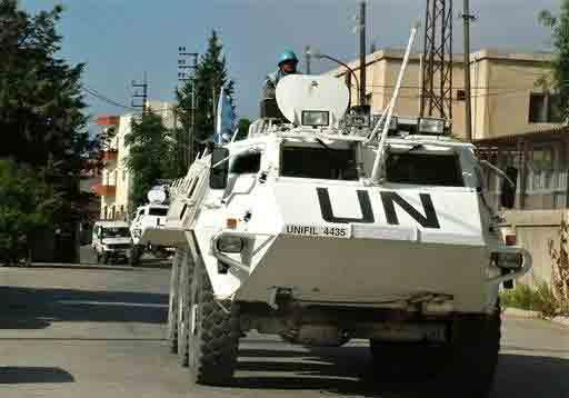 Kisruh Tak Membuat UN Dihapuskan