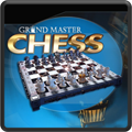 Grand Master Chess III Full