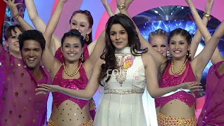 aliaa bhutt at big boss season 6