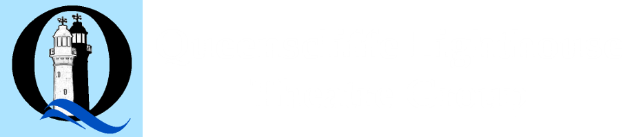 Queenscliffe Lighthouse Theatre Group