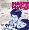 Hasee Toh Phasee Mp3 Songs Download
