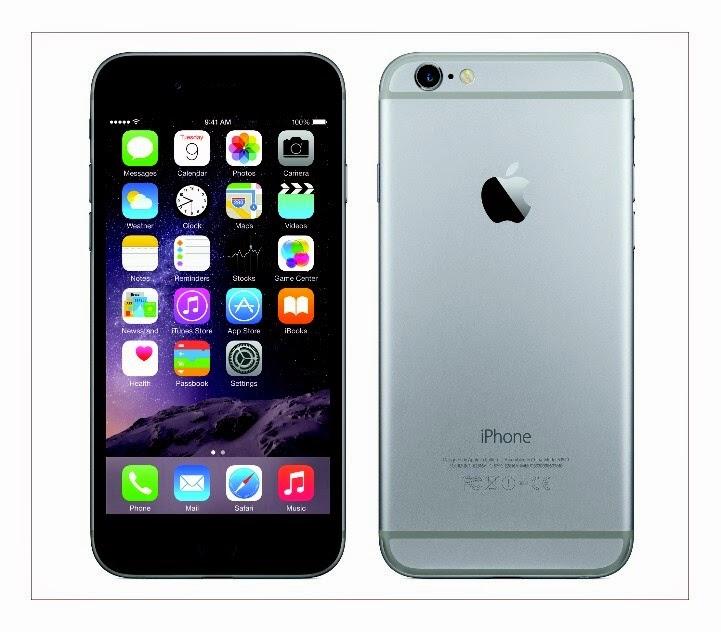 Harga IPhone 6 Dan Pus Di Erajaya Indonesia Seputar
