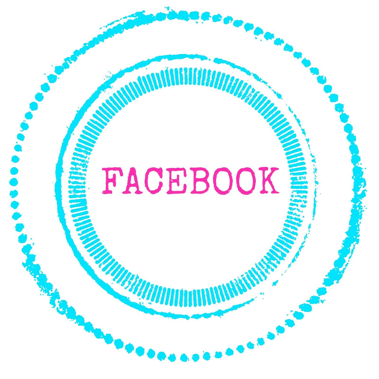 a un click!!!