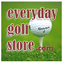 Everyday Golf Store