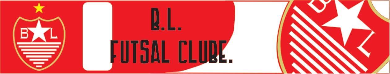 B.L. Futsal Clube