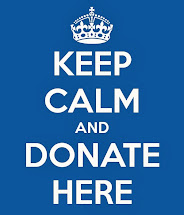 CLICK HERE TO DONATE!!!