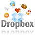 www.dropbox.com
