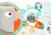 ¿Cuáles son las megatendencias tecnológicas en gobierno electrónico y gobernanza digital?