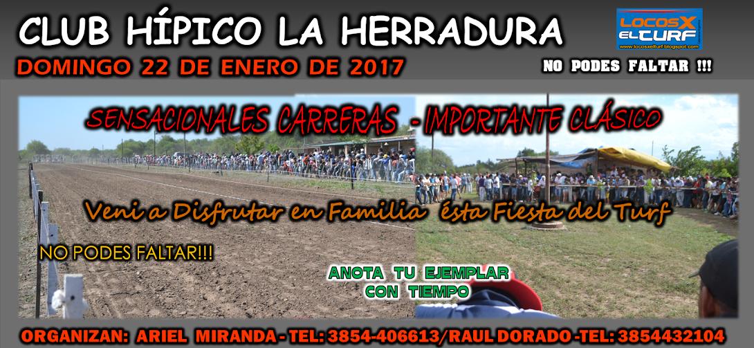 22-01-17-HIP. LA HERRADURA