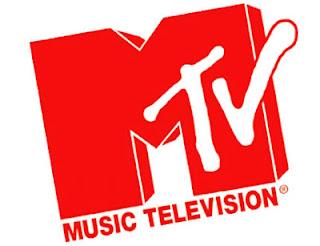 MTV Romania online live sopcast pe internet logo