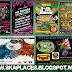 Cartelera Final de Ska Places •••DOMINGO••• de Ska,Punk,Surf y Mas - Sabado 15 de Marzo 2014
