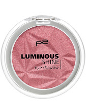 p2 Neuprodukte August 2015 - luminous shine eye shadow  070 - www.annitschkasblog.de