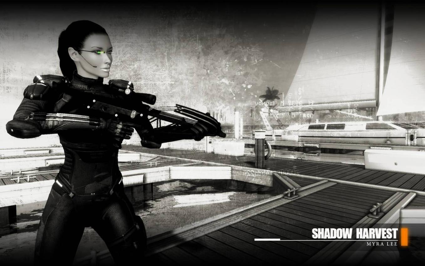 http://1.bp.blogspot.com/-lbNXrTDT5jw/Tazm2buhDaI/AAAAAAAABeg/blYNEG_sNKc/s1600/Wallpaper_Shadow_Harvest_Phantom_Ops_Screenshot_pc-Game_7.jpg