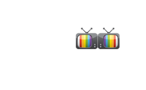 Lookghost ทีวีย้อนหลัง ทีวีออนไลน์ ดูหนังออนไลน์ ดูละครออนไลน์