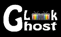 Lookghost ทีวีย้อนหลัง ทีวีออนไลน์ ดูหนังออนไลน์ ดูละครออนไลน์
