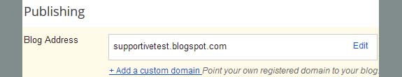 setup-custom-domain-for-blogger
