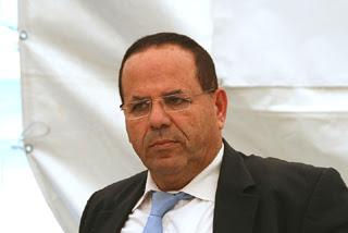 Vice-Ministro: Israel deve trazer milhares de refugiados sírios