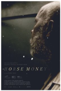 Horse Money (2014) - Movie Review