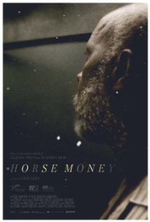 Horse Money (2014) - Movie Review
