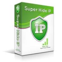 Super Hide IP 3.2.4.6 Full Version with Patch+crack Terbaru 2012