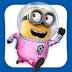 Gru mi Villano Favorito (Minion Rush 2) v1.7.2 para Android [Compras Gratis] ACTUALIZADO