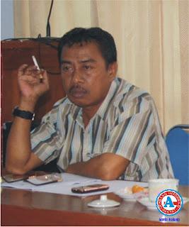 Tak Maksimal Bekerja, Pimpinan SKPD Harus Dicopot
