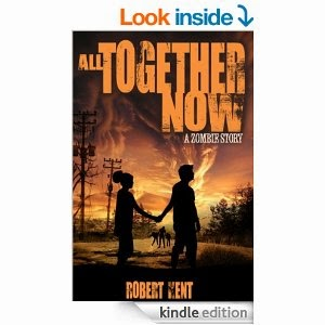 http://www.amazon.com/All-Together-Now-Zombie-Story-ebook/dp/B00FIE5YOU/ref=tmm_kin_swatch_0?_encoding=UTF8&sr=1-1&qid=1398708265