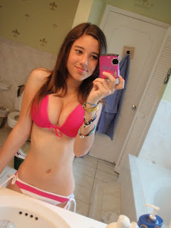 Angie Varona Sexyy Pictures 008