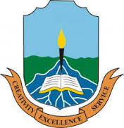 Niger Delta University, Wilberforce Island IMAGE