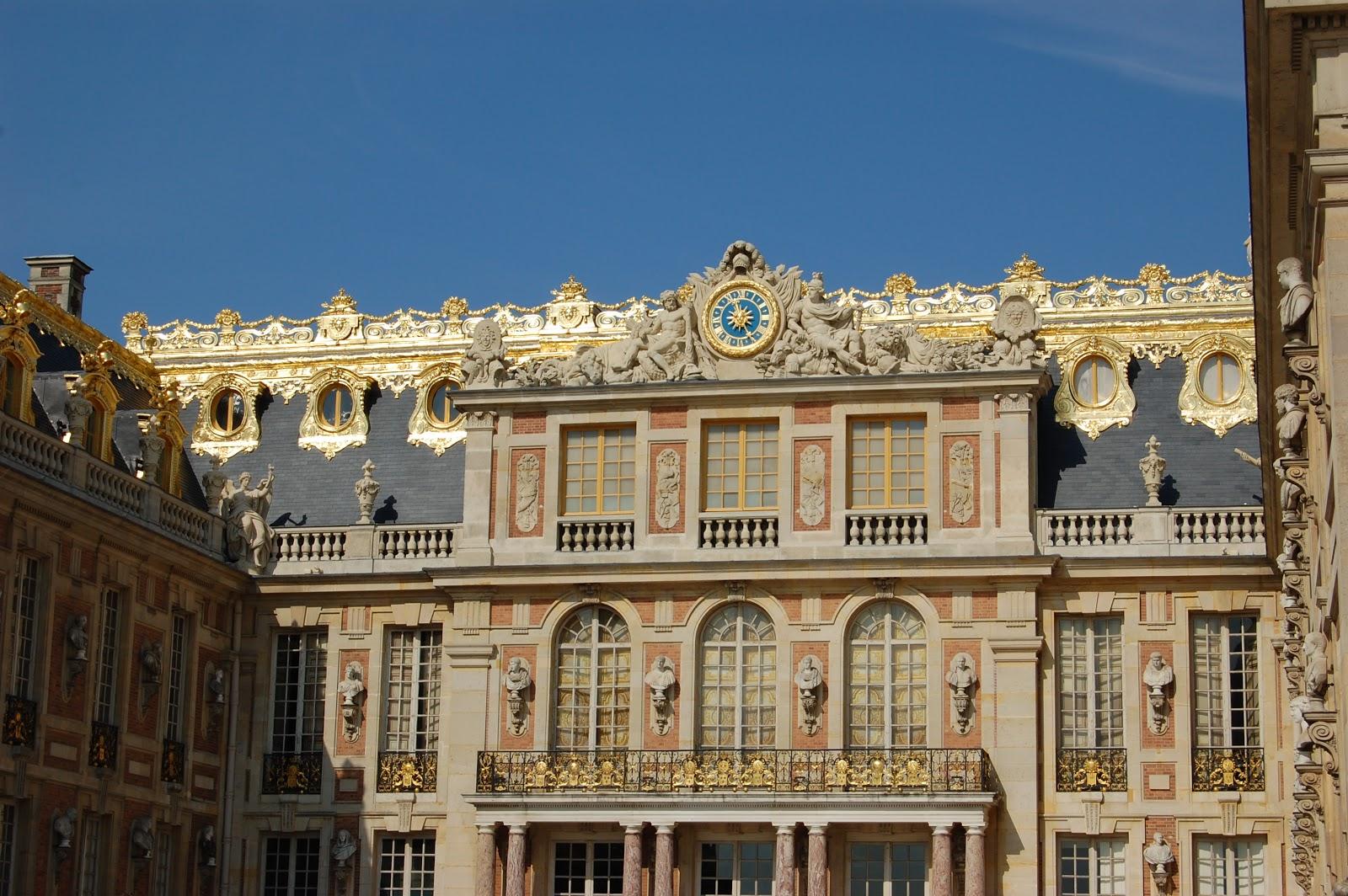 bastille castle paris