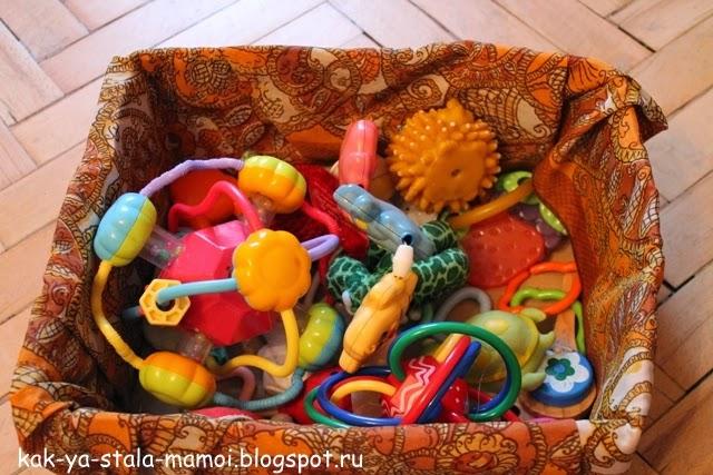 игры для детей, пазл, учимся играя