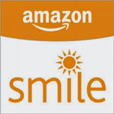 Help Support Texas Independent Rhodesian Ridgeback Rescue via Amazon Smile!