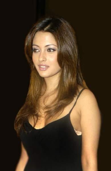 Ria sen bollywood actress - 2 part 5