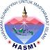Pernyataan Resmi DPP HASMI Tentang Organisasi HASMI