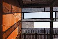 18-Teaching-Center-by-BUSarchitektur