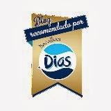 Blog recomendado pelo Bacalhau Dias