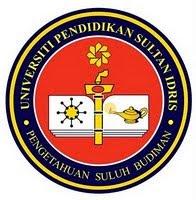 Portal Rasmi Universiti Pendidikan Sultan Idris