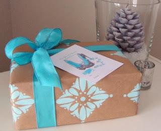 Como envolver regalos de manera original para navidad - Paquetes originales para regalos ...