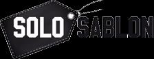 WA 0822 2688 1516 sablon kaos solo, jasa sablon kaos, buat jersey solo, cetak jersey satuan