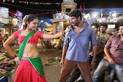 Pooja movie photos gallery-thumbnail-20