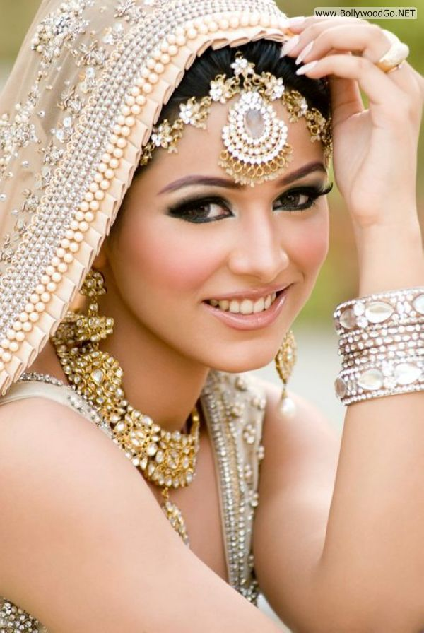 Pakistani+bridal+model+%25284%2529