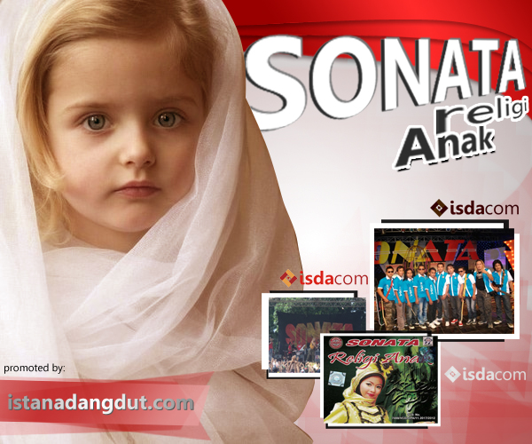 anak durhaka, anggy, sonata religi anak 2013, cover sonata 2013 mp3