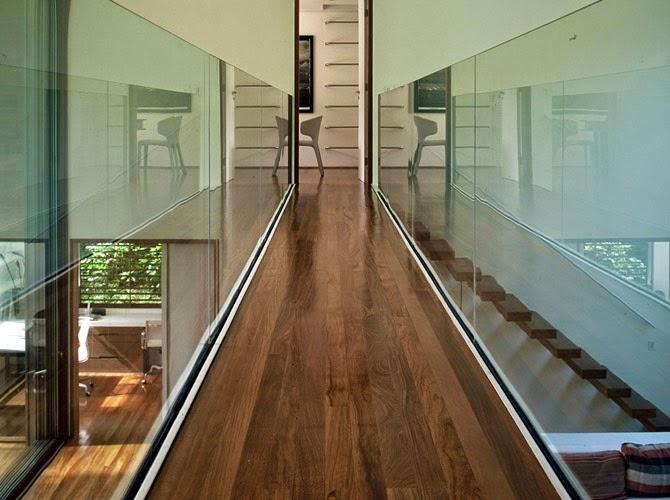 foundation dezin decor glass interiors elegance personified rh foundationdezin blogspot com glass interior design for home glass interior design ideas