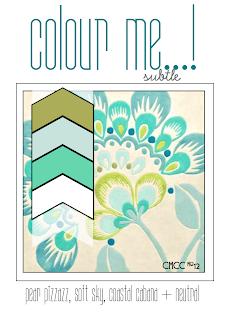 http://colourmecardchallenge.blogspot.com/2014/03/cmcc12-colour-me-subtle.html
