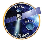 Dawn Satellite