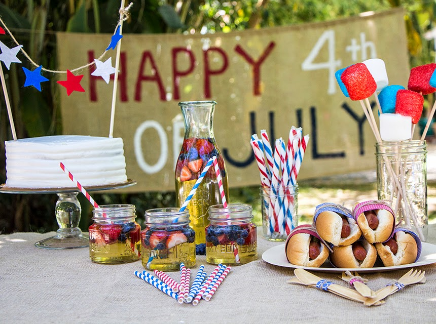 http://www.psxo.com/inspiration/fourth-of-july-party-ideas/