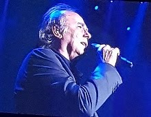 Buenos Aires -Octubre 2018